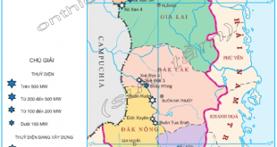 bai-37-van-de-khai-thac-the-manh-o-tay-nguyen-dia-ly-12