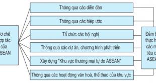 bai-11-tiet-3-hiep-hoi-cac-quoc-gia-dong-nam-a-asean-dia-ly-11