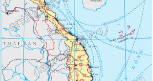 bai-30-van-de-phat-trien-nganh-giao-thong-van-tai-va-thong-tin-lien-lac-dia-ly-12