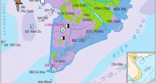 bai-35-dong-bang-song-cuu-long-dia-ly-9