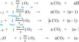 Bài tập cân bằng phương trình hóa học Lớp 8 có đáp án