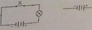 Giải Lý lớp 7 Bài 21: Sơ đồ mạch điện - Chiều dòng điện
