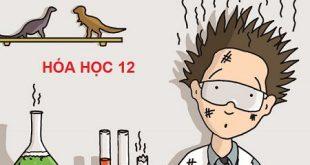 phan ung nhiet nhom va cach giai bai tap 310x165 - Phản ứng nhiệt nhôm và cách giải bài tập