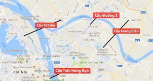 thi truong mua ban nha hoan kiem duoi 2 ty 310x165 - Thị trường mua bán nhà Hoàn Kiếm dưới 2 tỷ